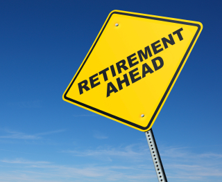 Redefining Retirement Featured Image