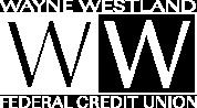 WWFCU Logo