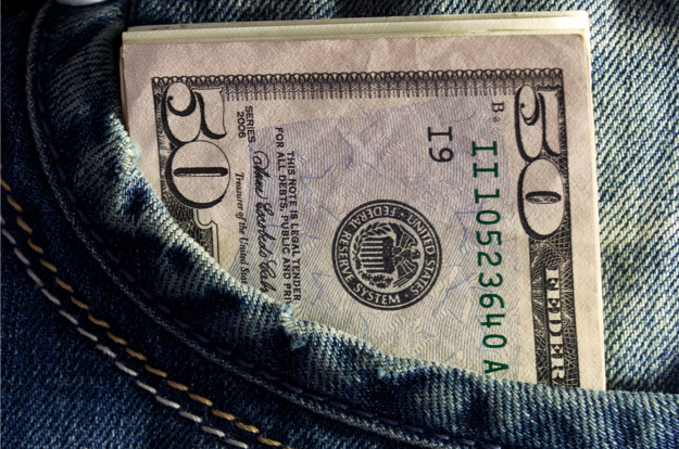 Get More Money in Your Pocket Preview Image