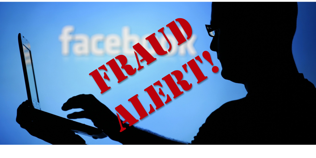 Avoid This Dangerous Facebook Scam Preview Image