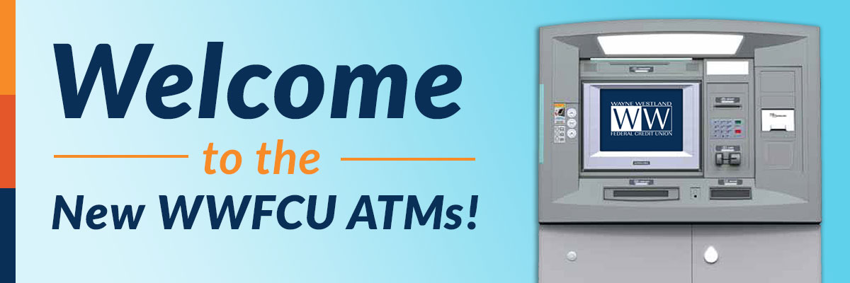A Brief Overview of Our New ATMs Featured Image