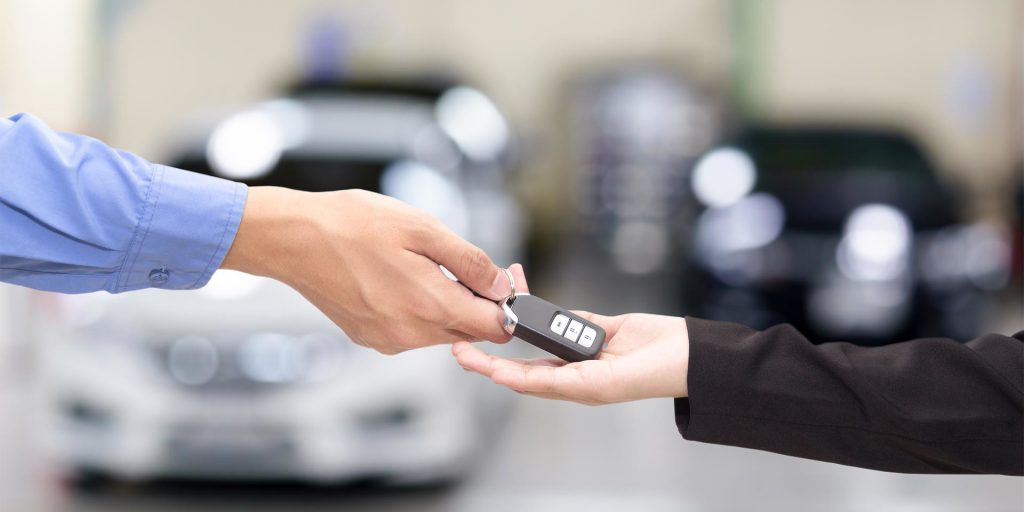 Your Complete Used Car Buying Guide Preview Image