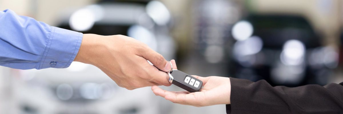 Your Complete Used Car Buying Guide Featured Image