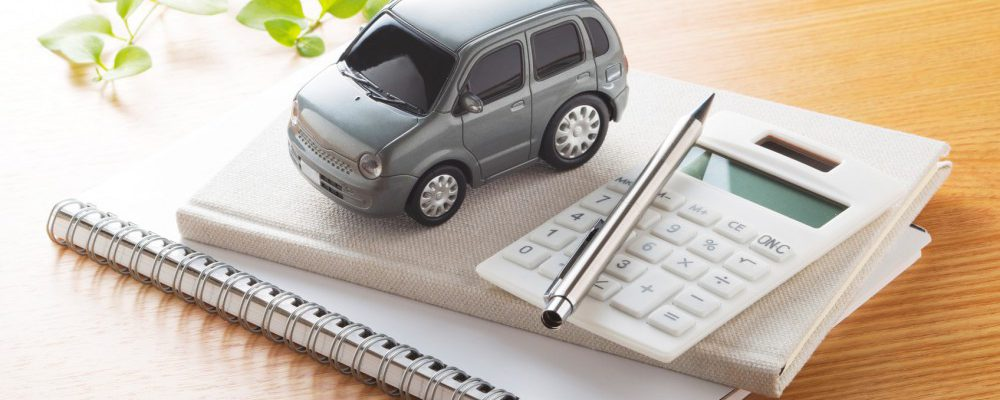 Is it Time to Refinance Your Auto Loan? Featured Image
