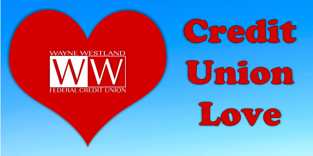 Why You Should Love Your Credit Union Preview Image