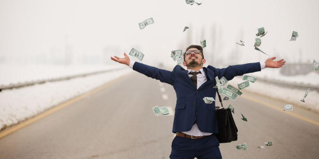 7 Smart Ways to Invest Your Tax Refund Preview Image