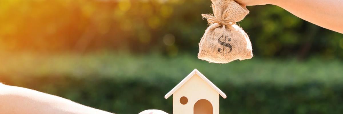 FHA Loan Basics Featured Image