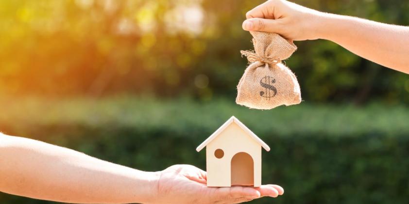 FHA Loan Basics Preview Image