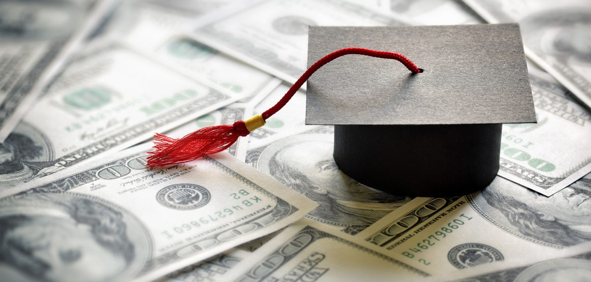 Recent College Grad? Here are 10 Money Saving Tips Preview Image
