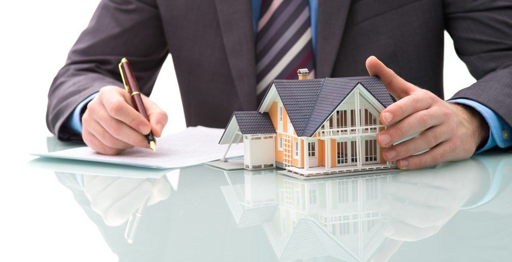 Private Mortgage Insurance (PMI) Basics Preview Image