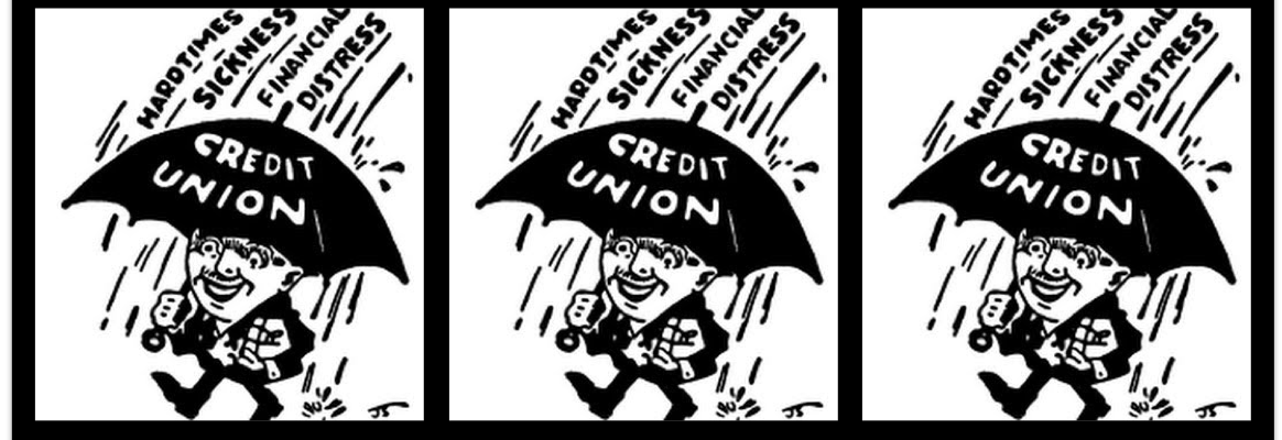 A Brief History of Credit Unions Featured Image