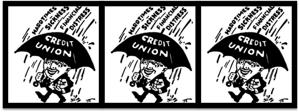 A Brief History of Credit Unions Preview Image