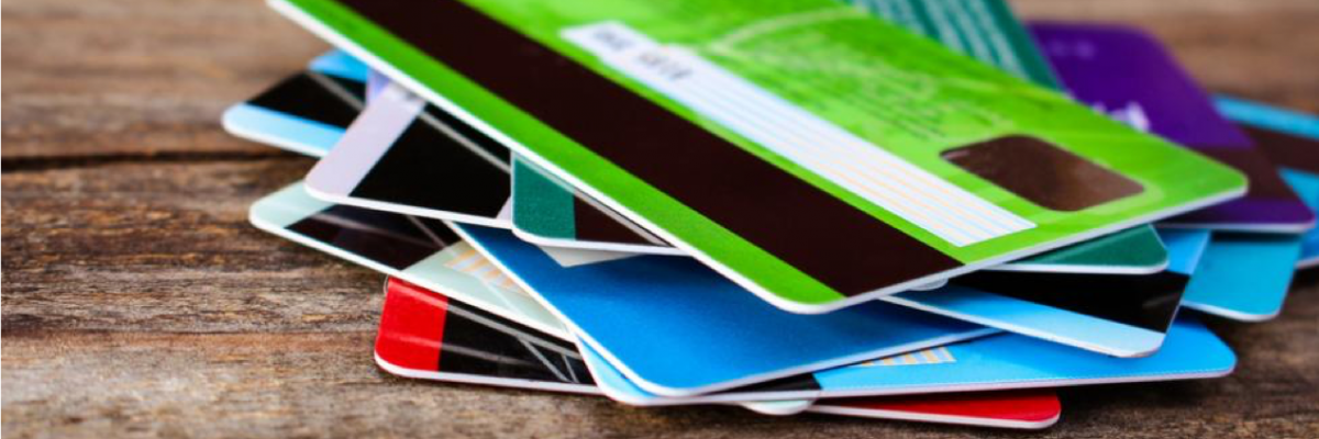 How Many Credit Cards Should I Have? Featured Image