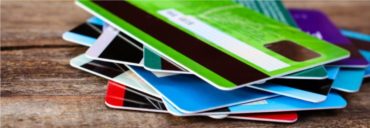 How Many Credit Cards Should I Have? Preview Image