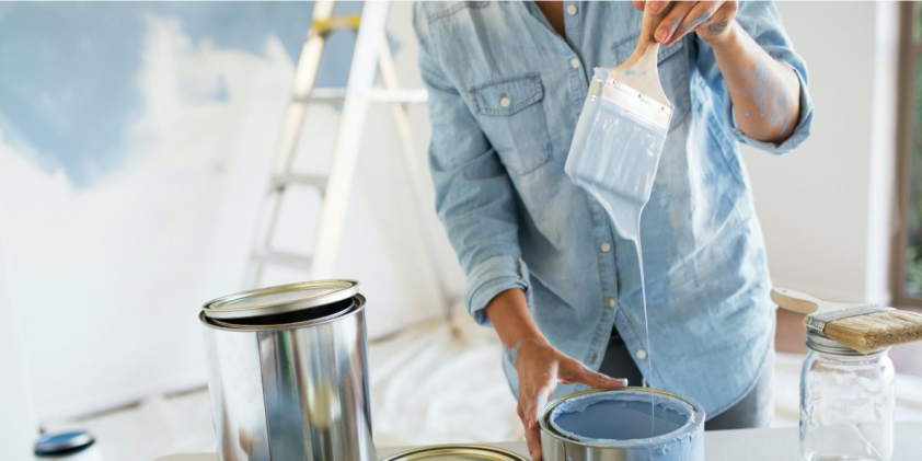 5 Home Improvements You Shouldn't Miss Preview Image