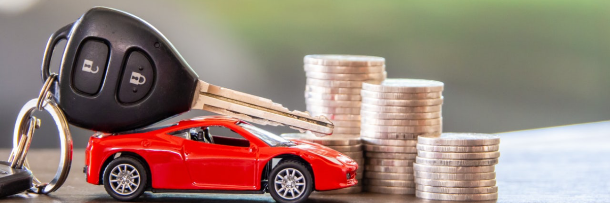 Should I Refinance My Car? Featured Image