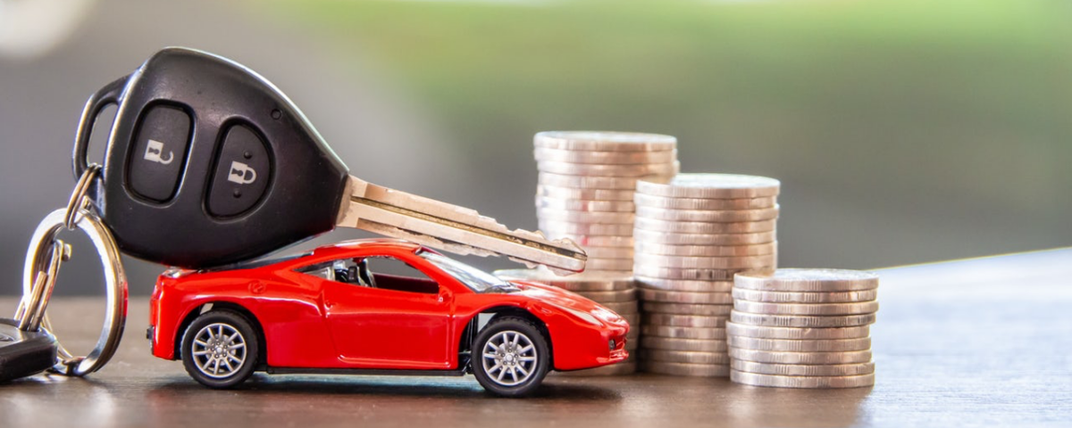 Should I Refinance My Car? Preview Image