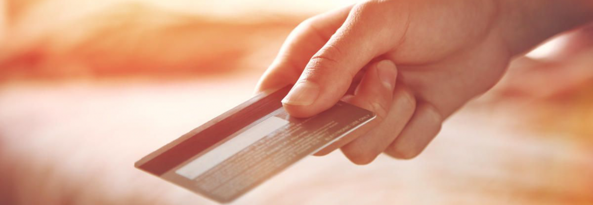 Why Debit Cards Are a Safe Choice Preview Image