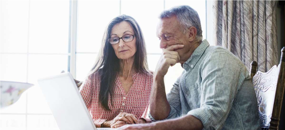 Are You Financially Ready to Retire? Preview Image