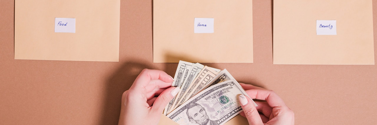 What is the Envelope System and is it Right for Me? Featured Image