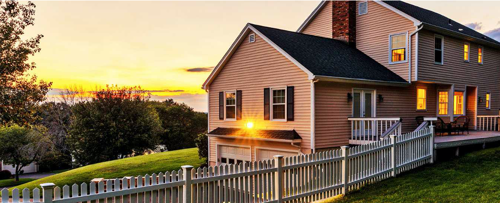 3 Things to Consider Before Refinancing Your Home Preview Image