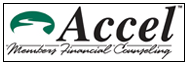 Accel Financial Counseling for Wayne Westland Federal Credit Union Members